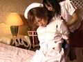 緊縛饗宴 女に縛られる女 6