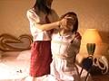 緊縛饗宴 女に縛られる女 8