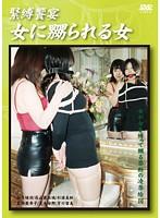(domm00004)[DOMM-004] 緊縛饗宴 女に嬲られる女 ダウンロード