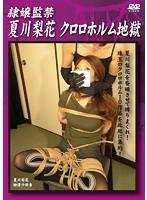 (domm00006)[DOMM-006] 隷嬢監禁 夏川梨花 クロロホルム地獄 ダウンロード