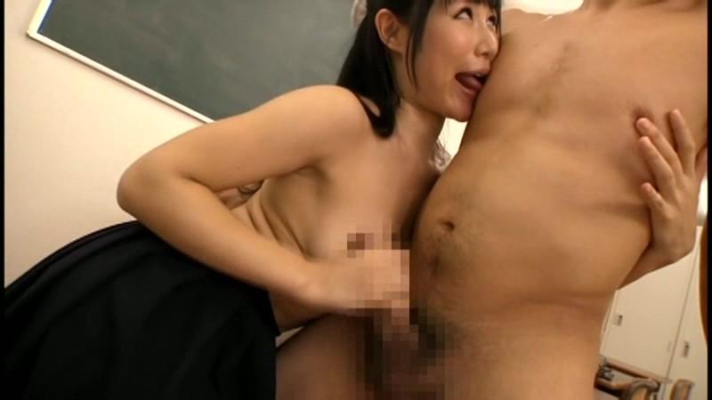 『衝撃告白』松山av 原千草
