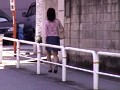 [DPJT-001] 女性宅不法侵入 下着盗撮