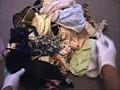 [DPJT-005] 女性宅不法侵入 下着盗撮 3