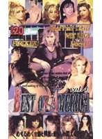 (dqr004)[DQR-004] BEST OF AMERICA VOL.4 ダウンロード
