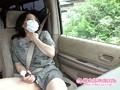 (drhp00004)[DRHP-004] 前略おふくろ様 納豆熟女ラプソディ しの39歳 ダウンロード 15