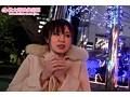 (drhp00008)[DRHP-008] だらしないIカップの敏感奥さん 松坂美紀 ダウンロード 16