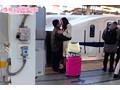 (drhp00008)[DRHP-008] だらしないIカップの敏感奥さん 松坂美紀 ダウンロード 7