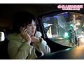 (drhp00008)[DRHP-008] だらしないIカップの敏感奥さん 松坂美紀 ダウンロード 9