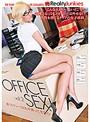OFFICE SEX! 凄くセクシーなOLが誘ってきたら… vol.2