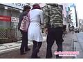 GET!! 素人ナンパNo.172 川崎 12