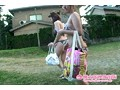 素人ナンパ夏GET! 夏の開放的美少女 8時間50人