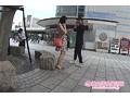 GET!! 素人ナンパ 浜松 NO.175 10
