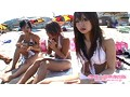 [DSS-6] GET!!!素人ナンパ80人10時間 夏のナンパ祭り この夏絶対見逃がせない、ビキニがカワイイ海の美少女プレミアム・ベスト
