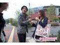 GET!! スピンオフ 神ってる!!広島の奇跡 可愛すぎる○ープ女子を発掘!のサンプル画像1