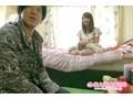 GET!! スピンオフ 神ってる!!広島の奇跡 可愛すぎる○ープ女子を発掘!のサンプル画像3