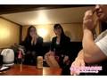素人ナンパ GET!! あの京都炎上美人と再び!!「あいつ今何してる?」と思ったら奇跡の巨乳、美人姉妹で現れた! 驚異のおもてなしスプラッシュでシリーズ大改革! GET番外編!! 14
