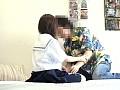 「したことない…ひとりしか」まさかのH大好き完璧美少女! 鈴奈 サンプル画像2