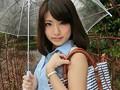 横浜で見つけた美人学生が中出しAVデビュー 菅野ゆい 1
