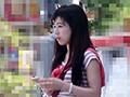 浦和で見つけた美少女学生が中出しAVデビュー