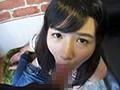 浦和で見つけた美少女学生が中出しAVデビュー 6