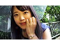 [DUVV-023] 高円寺で見つけた敏感イキまくり美少女がAVデビュー 楠木かりん