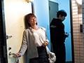 彼女が3日間家族旅行で家を空けるというので、彼女の友達と3日間ハメまくった記録(仮) 川上奈々美 16
