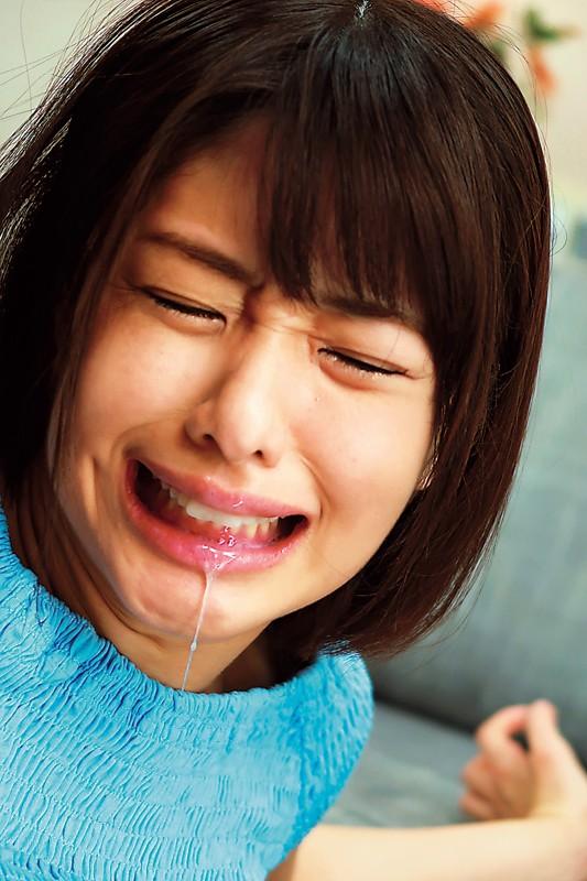 決して終わらない強制追撃オーガズム性交 川上奈々美 の画像10