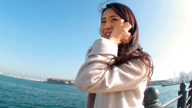都合のいい愛人と避妊なしで濃密中出し性交。 かなこ(30) 前田可奈子 の画像19