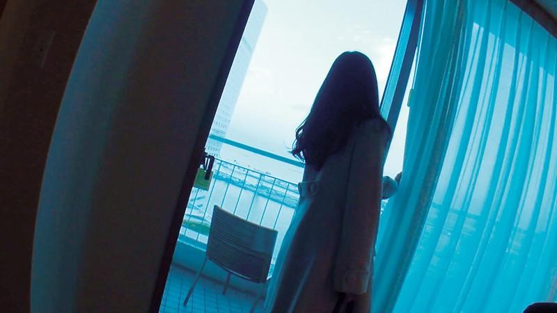 都合のいい愛人と避妊なしで濃密中出し性交。 かなこ(30) 前田可奈子 の画像17
