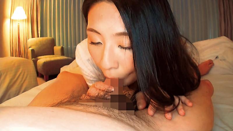 都合のいい愛人と避妊なしで濃密中出し性交。 かなこ(30) 前田可奈子 の画像12