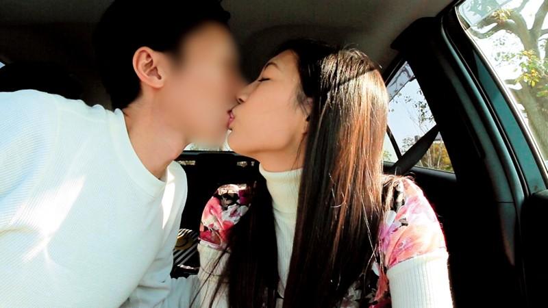都合のいい愛人と避妊なしで濃密中出し性交。 ねね(26) 佐倉ねね の画像20
