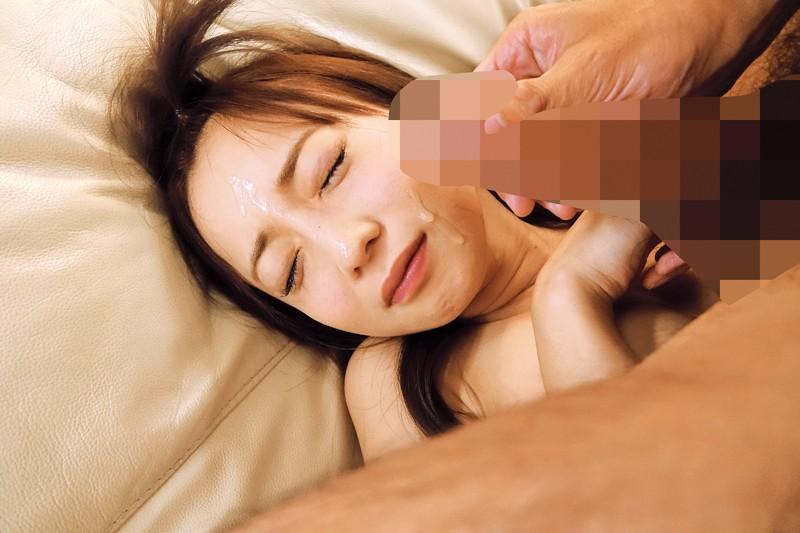 永井すみれ デビュー作からのセックスすべて見せます の画像1