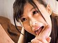 濃厚に舌を絡ませ合うベロキス性交BEST 11