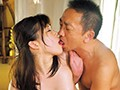 濃厚に舌を絡ませ合うベロキス性交BEST 12