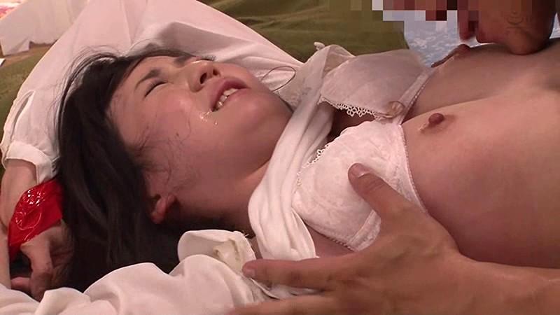 レイプ魔の激ピストンにイカされまくった女たちBEST4時間 の画像19