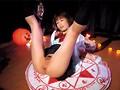 続・レ○プ学園 文化祭ストリップショー~あれから6年後、教師となった奈々美が母校に戻ってくる~ 川上奈々美 13