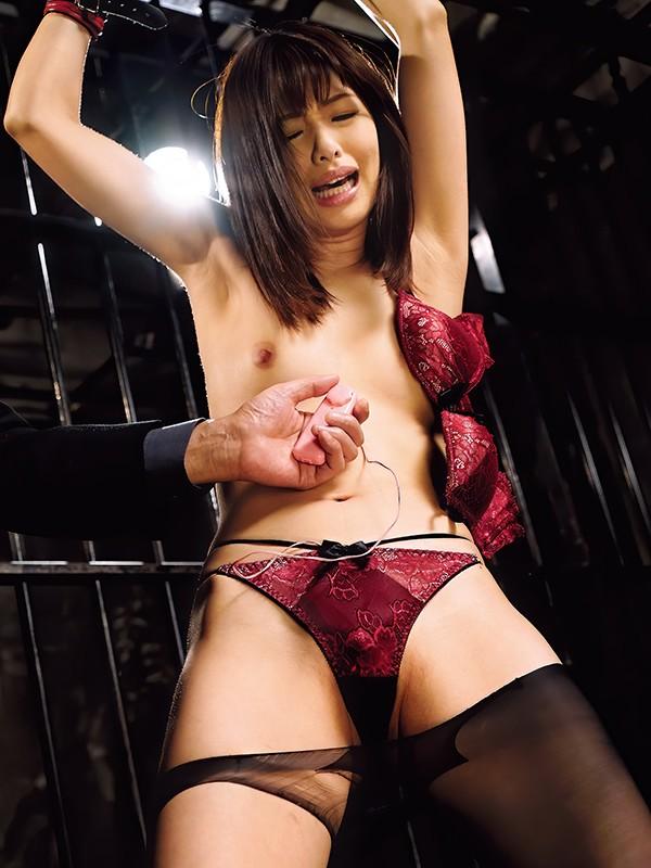 『川上奈々美』のサンプル画像です