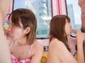 マジックミラー便 王道2016 総勢20人!全員未成年の素人ビキニ拡大スペシャル!8時間!真夏の本番10人祭り!!海ではしゃいでいた10代の水着素人女子のキツキツオマ○コに初めてのデカチン挿入と激ピストン!! 9