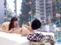 [バラエティ]「キャットファイト-賞金争奪リアルバトル!!」(橘るり)