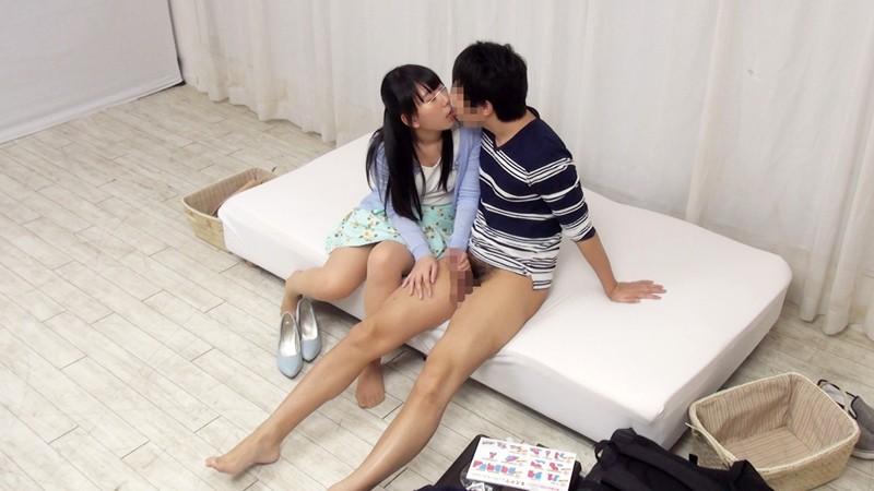 http://pics.dmm.co.jp/digital/video/dvdms00076/dvdms00076jp-2.jpg