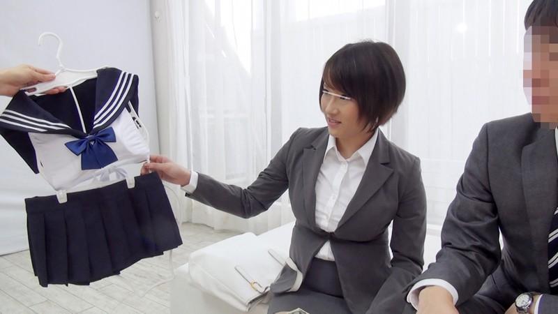 http://pics.dmm.co.jp/digital/video/dvdms00077/dvdms00077jp-1.jpg