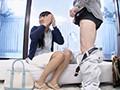 [DVDMS-079] 一般男女モニタリングAV マジックミラーの向こうには愛する旦那(=むすこ)!ずっとヤリたいと思っていたむすこの嫁と義父が過激ミッションに挑戦!「息子がダメなら俺が…!」妊娠活動中で色気が増した嫁の巨乳に触れて禁断の横取り中出しSEXしてしまうのか!? 3