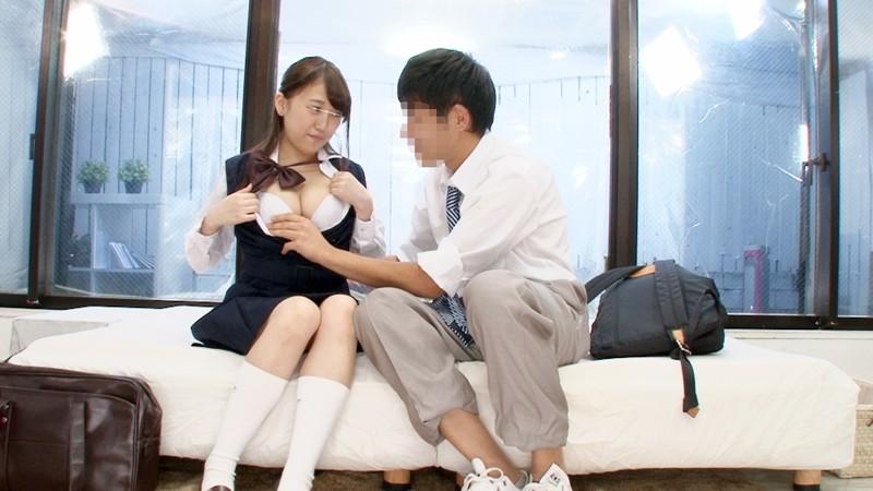 http://pics.dmm.co.jp/digital/video/dvdms00097/dvdms00097jp-2.jpg