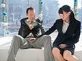 ザ・マジックミラー 顔出し!働く美女限定 8本番!街頭調査!職場の同僚と日本一エロ〜い車の中で2人っきり 理性と性欲どちらが勝つのか!?同じオフィスで働く男女に突然のSEX交渉!!人生初の真正中出しスペシャル! 5 in池袋
