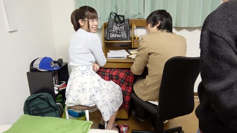 http://pics.dmm.co.jp/digital/video/dvdms00108/dvdms00108jp-1.jpg