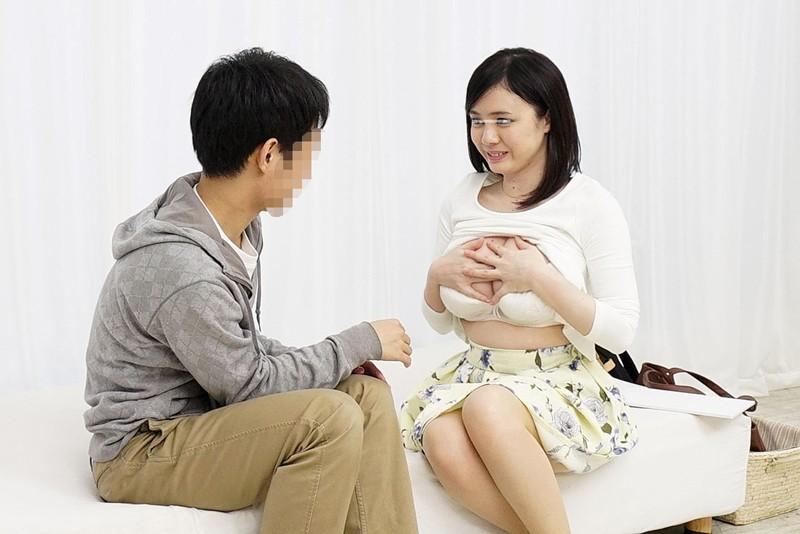 http://pics.dmm.co.jp/digital/video/dvdms00120/dvdms00120jp-2.jpg
