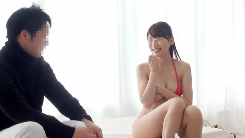http://pics.dmm.co.jp/digital/video/dvdms00121/dvdms00121jp-1.jpg