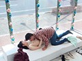 [DVDMS-130] ザ・マジックミラー 顔出し!女子大生限定 徹底検証!男女の友情は成立する!?友達関係のリアル素人大学生が日本一エロ~い車の中で二人っきり 7 人生初の真正中出しスペシャル!in池袋