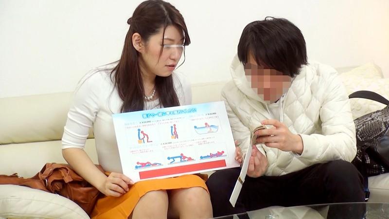 http://pics.dmm.co.jp/digital/video/dvdms00131/dvdms00131jp-1.jpg