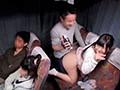[DVDMS-138] 一般男女モニタリングAV グループで旅行中の素人大学生限定 男女の友達同士が夜行バスで乗客にバレないようにハメ撮りSEXに挑戦!フル勃起チ○ポから伝わるバスの振動で敏感マ○コの快感が急加速!!女子大生がデカ尻をビクビク震わせ本気イキ連続絶頂!合計41回!